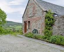 Snaptrip - Last minute cottages - Captivating Inverness Cottage S22730 -