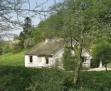 Snaptrip - Last minute cottages - Delightful Ballindalloch Cottage S22795 -