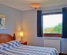 Snaptrip - Last minute cottages - Gorgeous Dingwall Cottage S22830 -