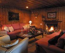 Snaptrip - Last minute cottages - Splendid Lairg Lodge S22850 -