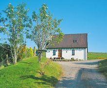 Snaptrip - Last minute cottages - Excellent Tain Cottage S22875 -