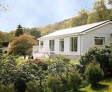 Snaptrip - Last minute cottages - Excellent Inveraray Cottage S23050 -