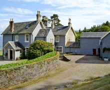 Snaptrip - Last minute cottages - Adorable Lochgilphead Cottage S23088 -