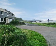 Snaptrip - Last minute cottages - Tasteful Oban Cottage S23117 -