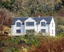Snaptrip - Last minute cottages - Exquisite Oban Cottage S23132 -