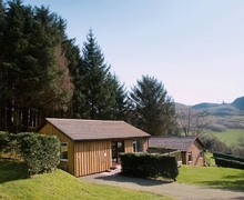 Snaptrip - Last minute cottages - Excellent Oban Cottage S23146 -