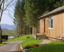 Snaptrip - Last minute cottages - Attractive Oban Cottage S23153 -