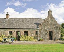 Snaptrip - Last minute cottages - Wonderful Tarbert Cottage S23160 -