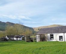 Snaptrip - Last minute cottages - Lovely Tighnabruaich Cottage S23208 -