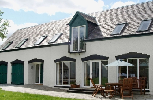 Snaptrip - Last minute cottages - Lovely Blairgowrie Cottage S23347 -