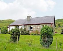 Snaptrip - Last minute cottages - Delightful Crieff Cottage S23360 -
