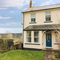 Snaptrip - Last minute cottages - Gorgeous Usk Cottage S96743 -