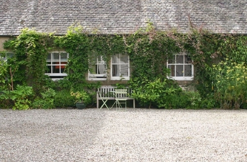 Snaptrip - Last minute cottages - Inviting Crieff Cottage S23372 -