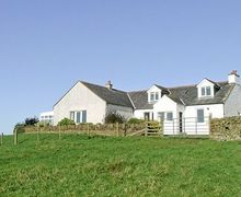 Snaptrip - Last minute cottages - Excellent Dumfries Cottage S23613 -