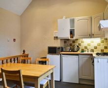 Snaptrip - Last minute cottages - Beautiful Dumfries Cottage S23631 -