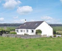 Snaptrip - Last minute cottages - Attractive Newton Stewart Cottage S23677 -