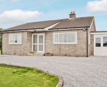 Snaptrip - Last minute cottages - Luxury Newton Stewart Cottage S23700 -