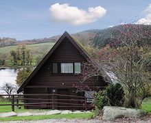 Snaptrip - Last minute cottages - Gorgeous Sandyhills Lodge S23709 -