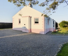 Snaptrip - Last minute cottages - Gorgeous Stranraer Cottage S23749 -