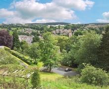 Snaptrip - Last minute cottages - Exquisite Jedburgh Cottage S23793 -