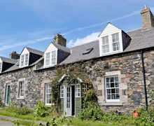 Snaptrip - Last minute cottages - Charming Kelso Cottage S23807 -