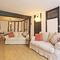 Snaptrip - Last minute cottages - Exquisite Sudbury Cottage S88096 -