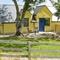 Snaptrip - Last minute cottages - Luxury Selkirk Apartment S23833 -