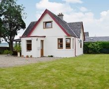 Snaptrip - Last minute cottages - Superb All Isle Of Arran Cottage S23836 -