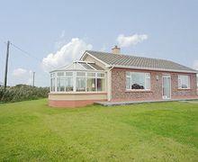 Snaptrip - Last minute cottages - Attractive Ennis Cottage S23847 -