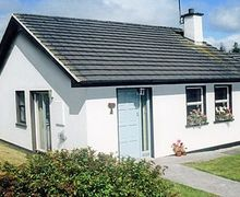Snaptrip - Last minute cottages - Excellent Bantry Cottage S23864 -