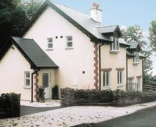 Snaptrip - Last minute cottages - Stunning Courtmacsherry Cottage S23876 -