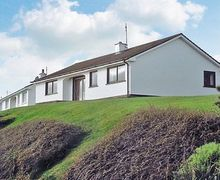 Snaptrip - Last minute cottages - Lovely Clonakilty Cottage S23880 -