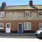 Snaptrip - Last minute cottages - Quaint Burnham Market Rental S11951 - Exterior View