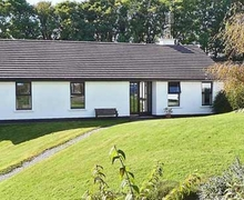Snaptrip - Last minute cottages - Cosy Mallow Cottage S23903 -