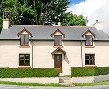 Snaptrip - Last minute cottages - Tasteful Skibbereen Cottage S23906 -