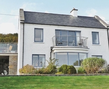 Snaptrip - Last minute cottages - Inviting Skibbereen Cottage S23909 -