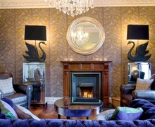 Snaptrip - Last minute cottages - Cosy Ardara Cottage S23910 -