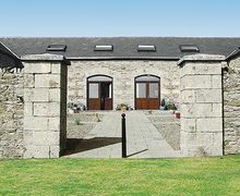 Snaptrip - Last minute cottages - Lovely Killybegs Apartment S23929 -
