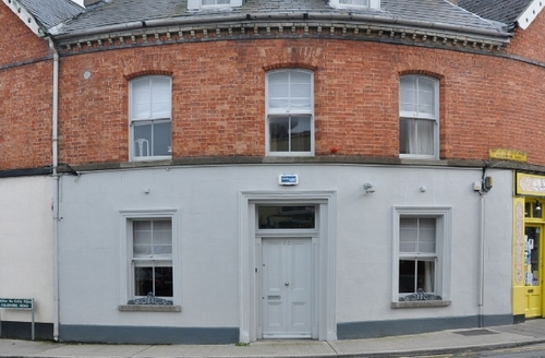 Snaptrip - Last minute cottages - Superb Sandymount Cottage S23944 -
