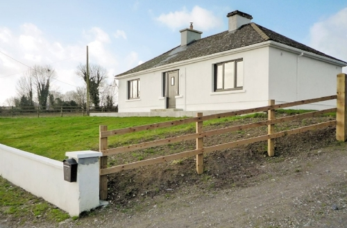 Snaptrip - Last minute cottages - Gorgeous Loughrea Cottage S23965 -