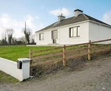Snaptrip - Last minute cottages - Gorgeous Loughrea Cottage S23965 -