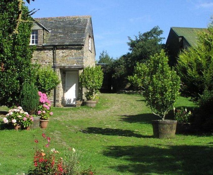 Old Newham Farm