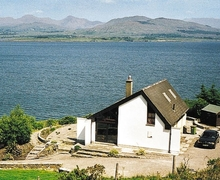 Snaptrip - Last minute cottages - Charming Kenmare Cottage S24020 -