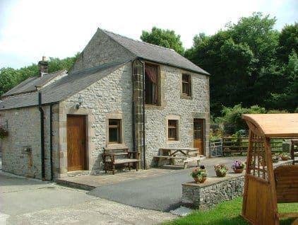 Old House Farm Cottages Shires Rest