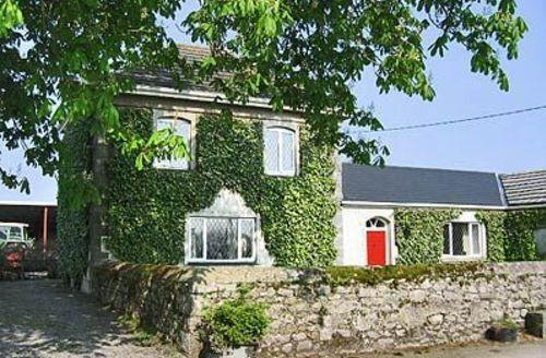Snaptrip - Last minute cottages - Exquisite Kilkenny Cottage S24074 -