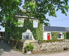Snaptrip - Last minute cottages - Exquisite Kilkenny Cottage S24074 -