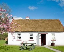 Snaptrip - Last minute cottages - Superb Carrick On Shannon Cottage S24081 -