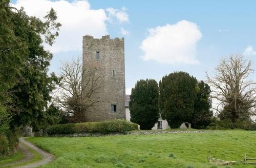 Snaptrip - Last minute cottages - Wonderful Kilkenny Cottage S24082 -