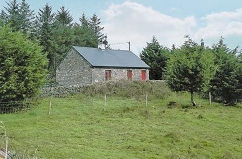 Snaptrip - Last minute cottages - Adorable Castlebar Cottage S24094 -