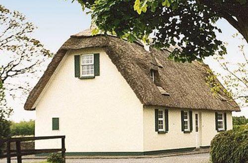 Snaptrip - Last minute cottages - Beautiful Nenagh Cottage S24113 -